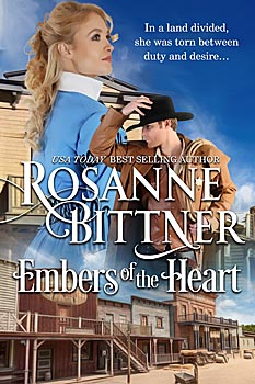 2018 reissue of EMBERS OF THE HEART
