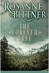 The Forever Tree, reissued in Jan. 2016
