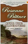 Paperback edition of INTO THE WILDERNESS