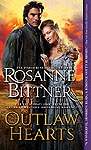 2015 reprint of OUTLAW HEARTS