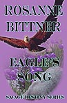 EAGLE'S SONG, 2013 Kindle Edition