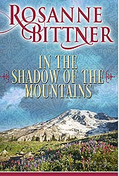 In the Shadow of the Mountains, reissued in Jan. 2016